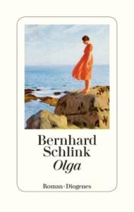 Olga - von Bernhard Schlink