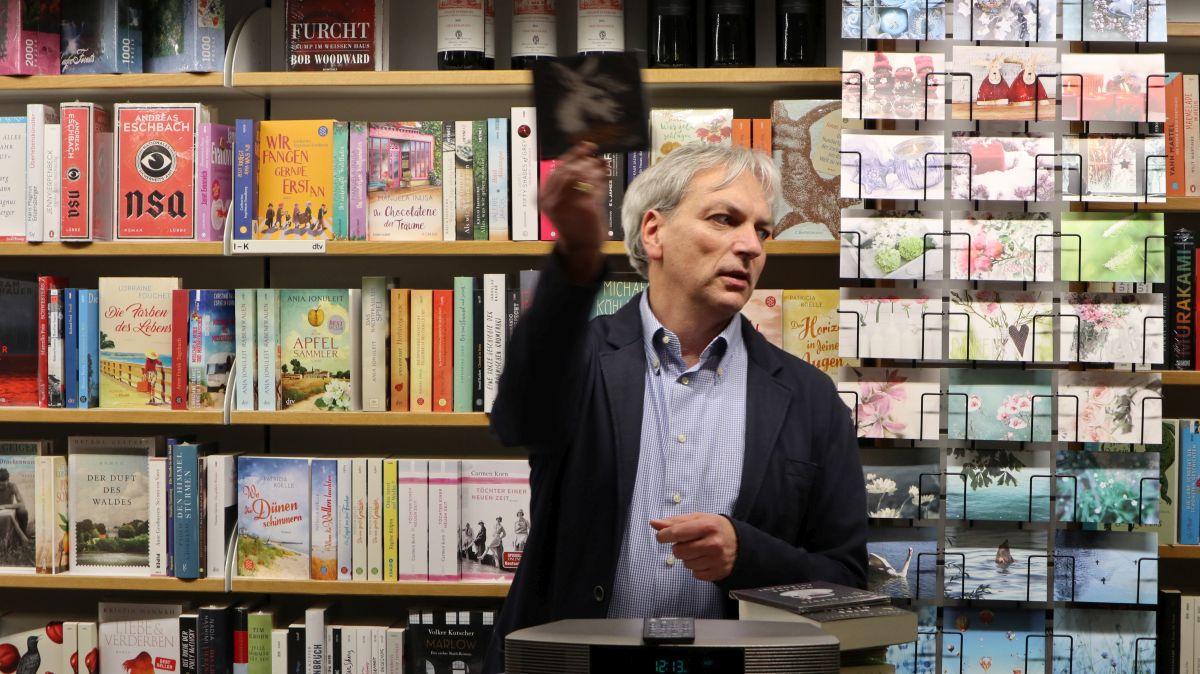 Marc-Uwe Kling - Die Känguru-Apokryphen
