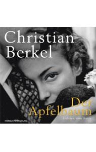Der Apfelbaum - Audio-CDs