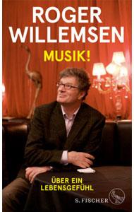 Musik - Roger Willemsen